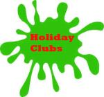 holiday art workshops sunderland york liverpool teesside