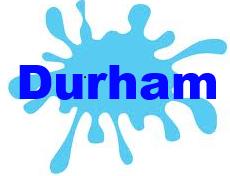 Artventurers Durham