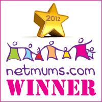 netmums_winner_2012_badge
