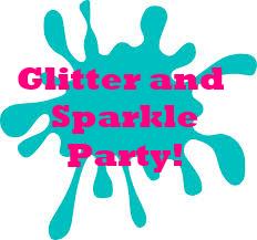 splat party 2