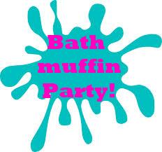 splat party 8