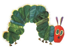 caterpillar[1]
